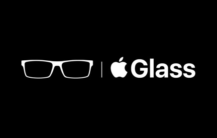ar headset apple glass