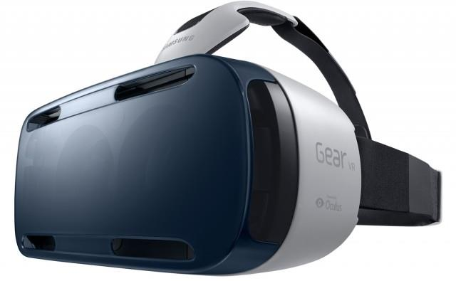 Wat is een virtual reality headset?